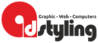 AdStyling Лого